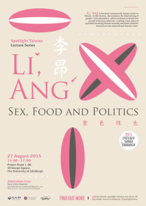 li-ang-sex-food-politics