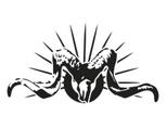 RSAA Logo