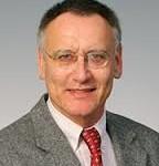 ErikBaark