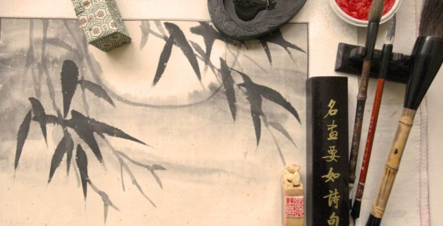 chinese-painting-for-all-01