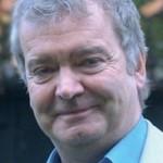 Tom Devine
