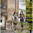 UNIVERSITY OF EDINBURGH 2013 PROSPECTUS.