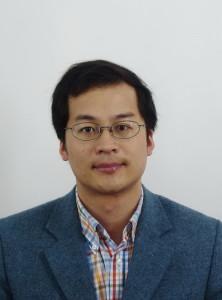 Wu Yun3