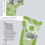 conf-campus-map-120916