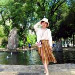 hou-mengqi