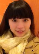 Cai Qian