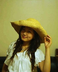 Hu Yating