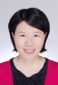 Mao Jinyan's pic