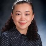 Chinese Language Programme Director