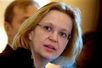 Professor Natascha Gentz
