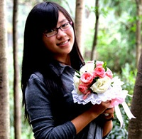 She Yang