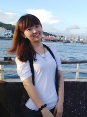 Wang Jingqi