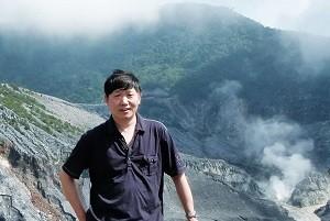 Wu Jinli
